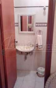 casa-a-venda-em-atibaia-sp-boa-vista-ref-10765 - Foto:6