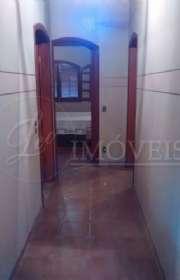 casa-a-venda-em-atibaia-sp-boa-vista-ref-10765 - Foto:7