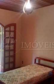 casa-a-venda-em-atibaia-sp-boa-vista-ref-10765 - Foto:8