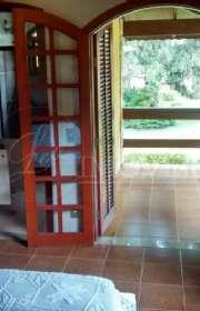 casa-a-venda-em-atibaia-sp-boa-vista-ref-10765 - Foto:9