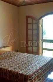 casa-a-venda-em-atibaia-sp-boa-vista-ref-10765 - Foto:10