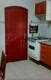 casa-a-venda-em-atibaia-sp-boa-vista-ref-10765 - Foto:12