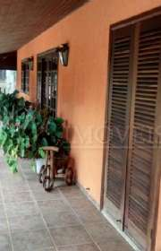 casa-a-venda-em-atibaia-sp-boa-vista-ref-10765 - Foto:13