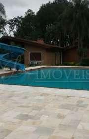 casa-a-venda-em-atibaia-sp-boa-vista-ref-10765 - Foto:15