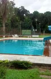 casa-a-venda-em-atibaia-sp-boa-vista-ref-10765 - Foto:16