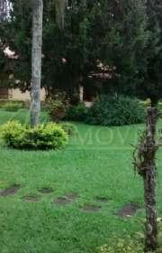 casa-a-venda-em-atibaia-sp-boa-vista-ref-10765 - Foto:20