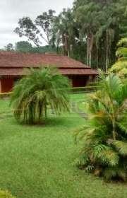casa-a-venda-em-atibaia-sp-boa-vista-ref-10765 - Foto:23