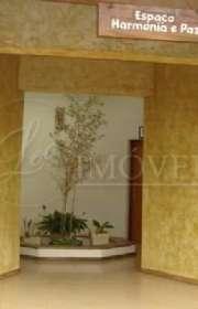 imovel-comercial-a-venda-em-atibaia-sp-jardim-morumbi-ref-10798 - Foto:13