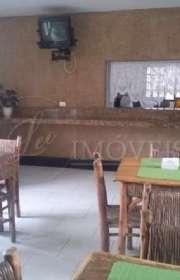 imovel-comercial-a-venda-em-atibaia-sp-jardim-morumbi-ref-10798 - Foto:11