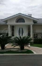 casa-em-condominio-a-venda-em-atibaia-sp-condominio-flamboyant-ref-10818 - Foto:1