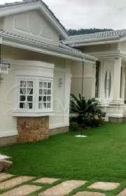 casa-em-condominio-a-venda-em-atibaia-sp-condominio-flamboyant-ref-10818 - Foto:2