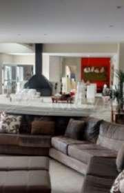 casa-em-condominio-a-venda-em-atibaia-sp-condominio-flamboyant-ref-10818 - Foto:3