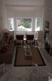 casa-em-condominio-a-venda-em-atibaia-sp-condominio-flamboyant-ref-10818 - Foto:4