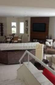 casa-em-condominio-a-venda-em-atibaia-sp-condominio-flamboyant-ref-10818 - Foto:5