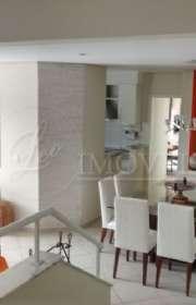 casa-em-condominio-a-venda-em-atibaia-sp-condominio-flamboyant-ref-10818 - Foto:6