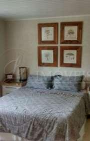 casa-em-condominio-a-venda-em-atibaia-sp-condominio-flamboyant-ref-10818 - Foto:7