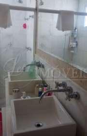 casa-em-condominio-a-venda-em-atibaia-sp-condominio-flamboyant-ref-10818 - Foto:8