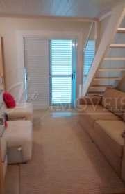 casa-em-condominio-a-venda-em-atibaia-sp-condominio-flamboyant-ref-10818 - Foto:9