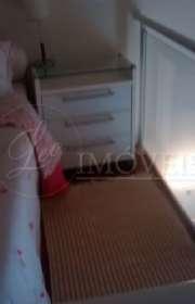 casa-em-condominio-a-venda-em-atibaia-sp-condominio-flamboyant-ref-10818 - Foto:10