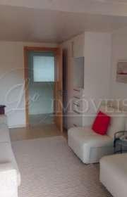 casa-em-condominio-a-venda-em-atibaia-sp-condominio-flamboyant-ref-10818 - Foto:11