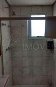 casa-em-condominio-a-venda-em-atibaia-sp-condominio-flamboyant-ref-10818 - Foto:12