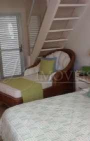 casa-em-condominio-a-venda-em-atibaia-sp-condominio-flamboyant-ref-10818 - Foto:13