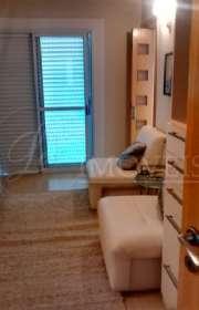 casa-em-condominio-a-venda-em-atibaia-sp-condominio-flamboyant-ref-10818 - Foto:14