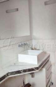 casa-em-condominio-a-venda-em-atibaia-sp-condominio-flamboyant-ref-10818 - Foto:15