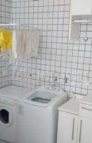 casa-em-condominio-a-venda-em-atibaia-sp-condominio-flamboyant-ref-10818 - Foto:16