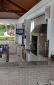 casa-em-condominio-a-venda-em-atibaia-sp-condominio-flamboyant-ref-10818 - Foto:18