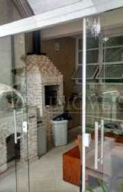 casa-em-condominio-a-venda-em-atibaia-sp-condominio-flamboyant-ref-10818 - Foto:19