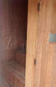 casa-em-condominio-a-venda-em-atibaia-sp-condominio-flamboyant-ref-10818 - Foto:20