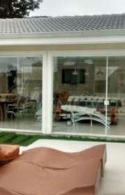 casa-em-condominio-a-venda-em-atibaia-sp-condominio-flamboyant-ref-10818 - Foto:21