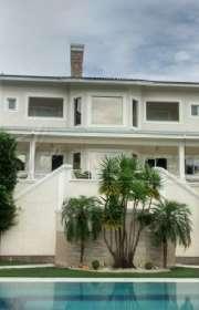 casa-em-condominio-a-venda-em-atibaia-sp-condominio-flamboyant-ref-10818 - Foto:22