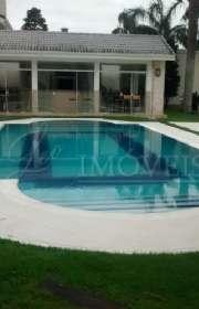 casa-em-condominio-a-venda-em-atibaia-sp-condominio-flamboyant-ref-10818 - Foto:23