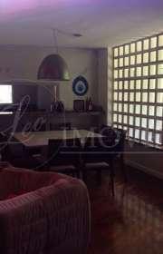 casa-em-condominio-para-locacao-em-atibaia-sp-condominio-estancia-parque-ref-10814 - Foto:3