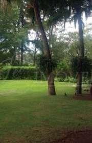 casa-em-condominio-para-locacao-em-atibaia-sp-condominio-estancia-parque-ref-10814 - Foto:7