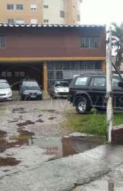 terreno-a-venda-em-atibaia-sp-vila-thais-ref-t4699 - Foto:1