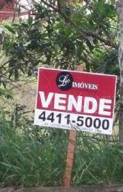 terreno-a-venda-em-atibaia-sp-arco-iris-ref-t4706 - Foto:1