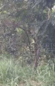 terreno-a-venda-em-atibaia-sp-arco-iris-ref-t4706 - Foto:2