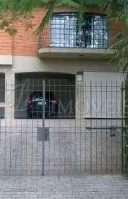 casa-a-venda-em-atibaia-sp-jardim-itaperi-ref-10861 - Foto:1