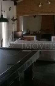 casa-a-venda-em-atibaia-sp-jardim-itaperi-ref-10861 - Foto:4