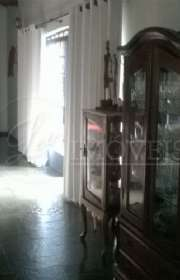 casa-a-venda-em-atibaia-sp-jardim-itaperi-ref-10861 - Foto:5