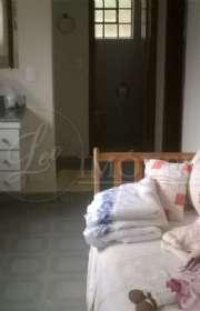 casa-a-venda-em-atibaia-sp-jardim-itaperi-ref-10861 - Foto:7