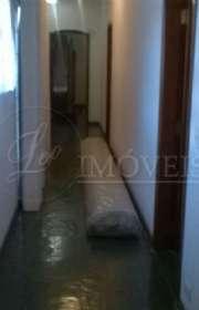 casa-a-venda-em-atibaia-sp-jardim-itaperi-ref-10861 - Foto:11