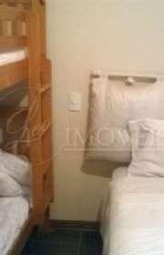 casa-a-venda-em-atibaia-sp-jardim-itaperi-ref-10861 - Foto:12