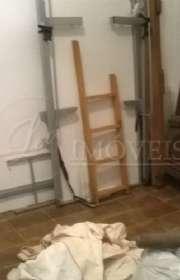 casa-a-venda-em-atibaia-sp-jardim-itaperi-ref-10861 - Foto:16