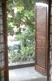 casa-a-venda-em-atibaia-sp-jardim-itaperi-ref-10861 - Foto:19