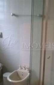 casa-a-venda-em-atibaia-sp-jardim-itaperi-ref-10861 - Foto:22