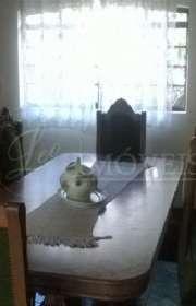 casa-a-venda-em-atibaia-sp-jardim-itaperi-ref-10861 - Foto:25